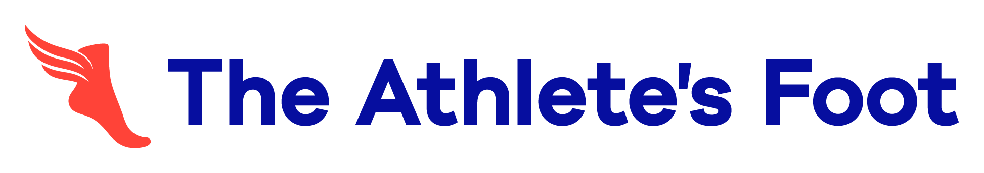 athletesfoot